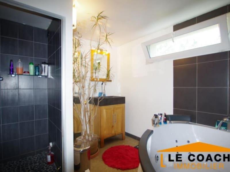 Sale house / villa Montfermeil 369000€ - Picture 6