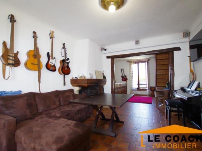 Sale house / villa Montfermeil 369000€ - Picture 7