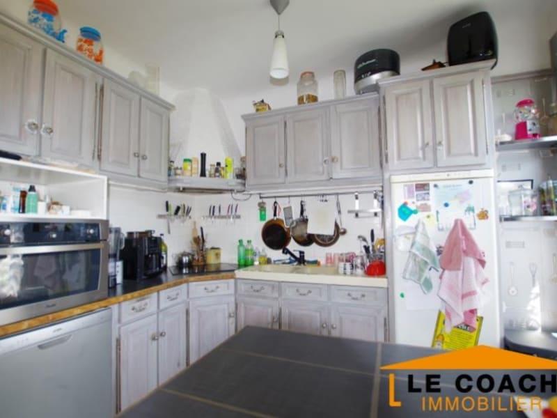 Sale house / villa Montfermeil 369000€ - Picture 8