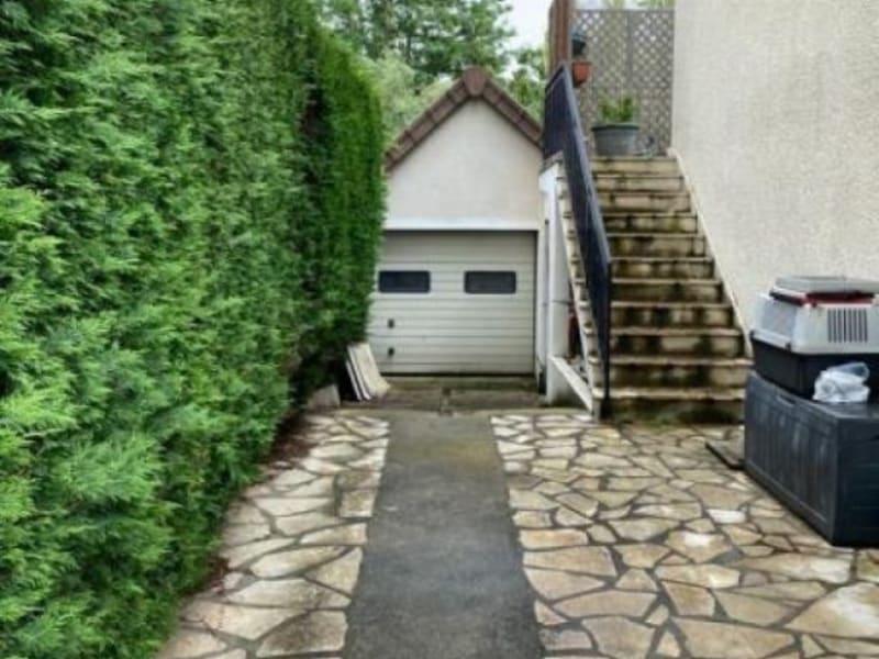 Sale house / villa Bois colombes 845000€ - Picture 3