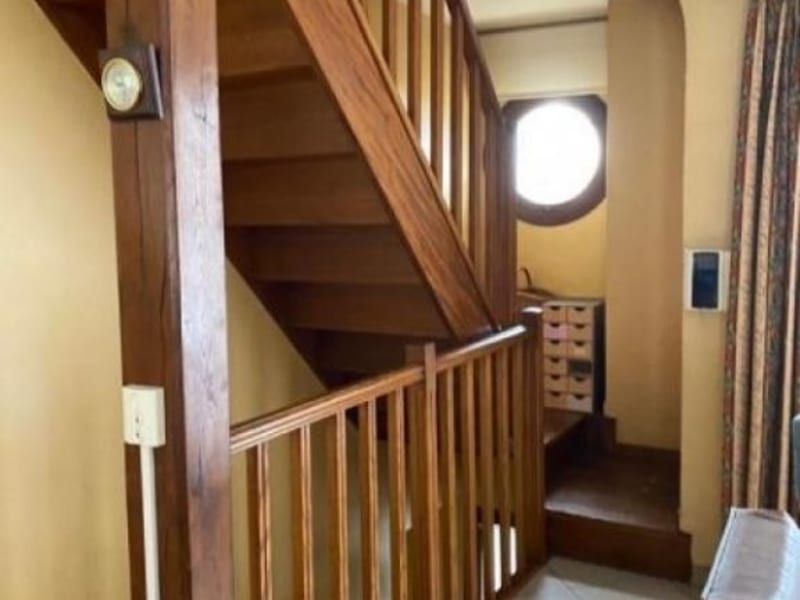 Sale house / villa Bois colombes 845000€ - Picture 4