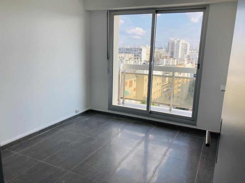 Location appartement Paris 14ème 3400€ CC - Photo 7