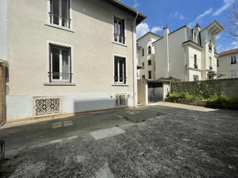 Vente maison / villa Bois colombes 660000€ - Photo 1