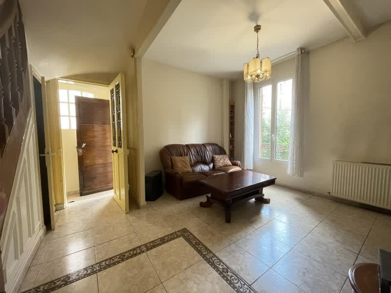 Vente maison / villa Bois colombes 660000€ - Photo 3