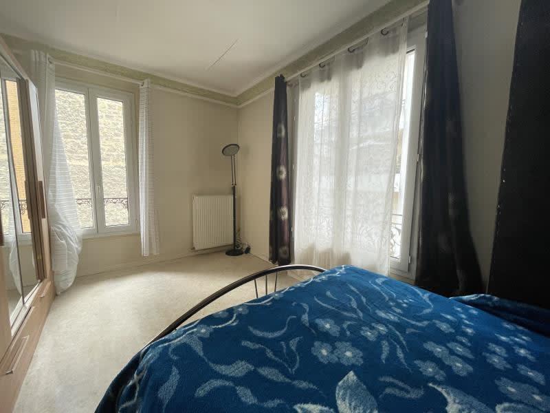Vente maison / villa Bois colombes 660000€ - Photo 5