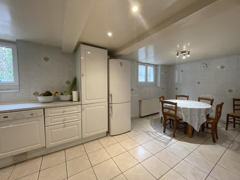 Vente maison / villa Bois colombes 660000€ - Photo 6