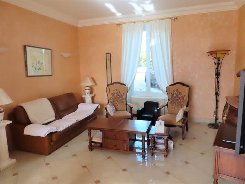Sale house / villa Rions 544492€ - Picture 3