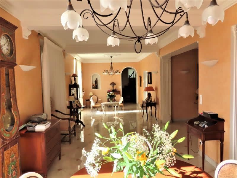 Sale house / villa Rions 544492€ - Picture 4