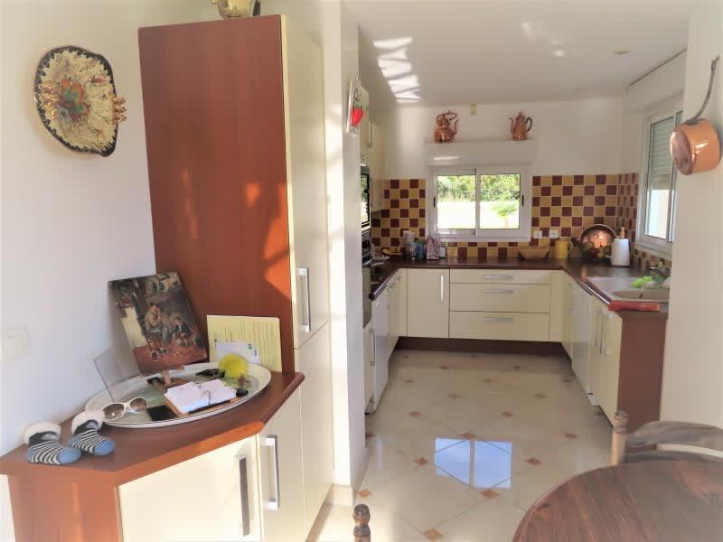 Sale house / villa Rions 544492€ - Picture 5