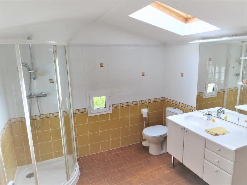 Sale house / villa Rions 544492€ - Picture 11