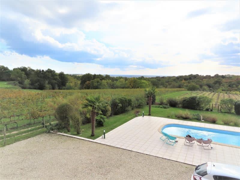 Sale house / villa Rions 544492€ - Picture 15