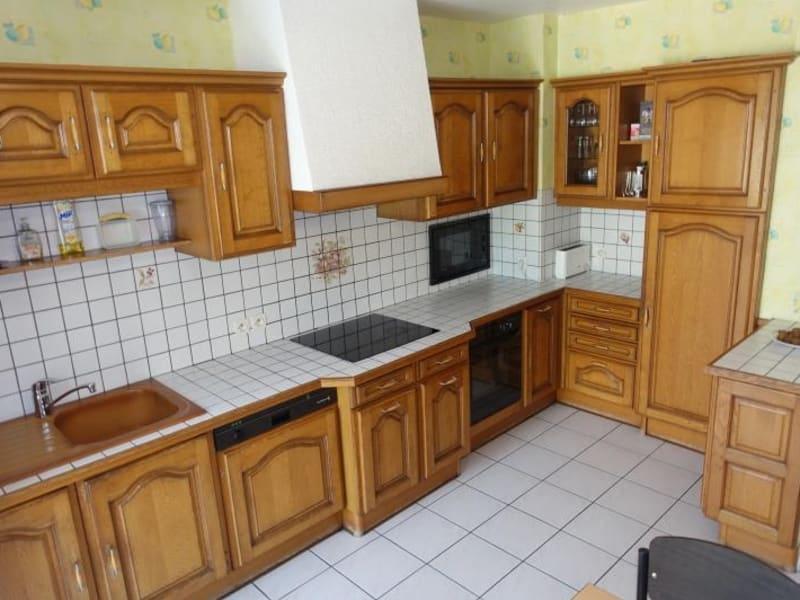 Sale house / villa Cholet 267774€ - Picture 4