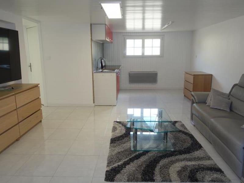 Sale house / villa Cholet 267774€ - Picture 8