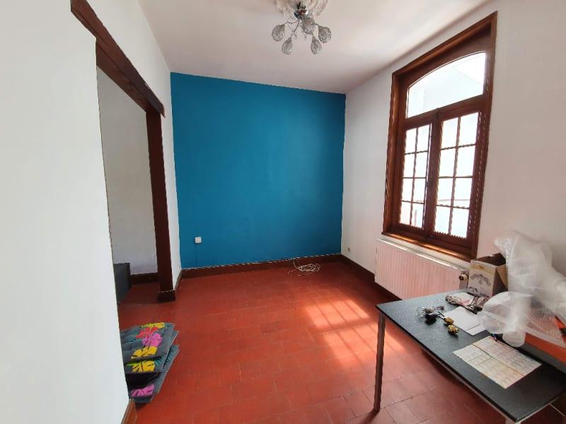 Location maison / villa Caudry 564€ CC - Photo 4
