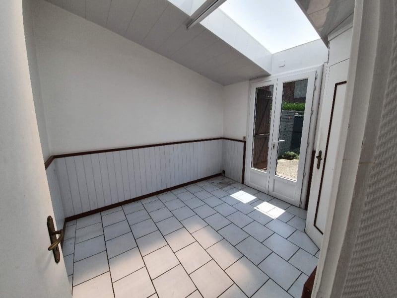 Location maison / villa Caudry 564€ CC - Photo 8