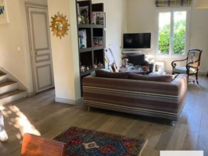 Vente maison / villa Colombes 1040000€ - Photo 3