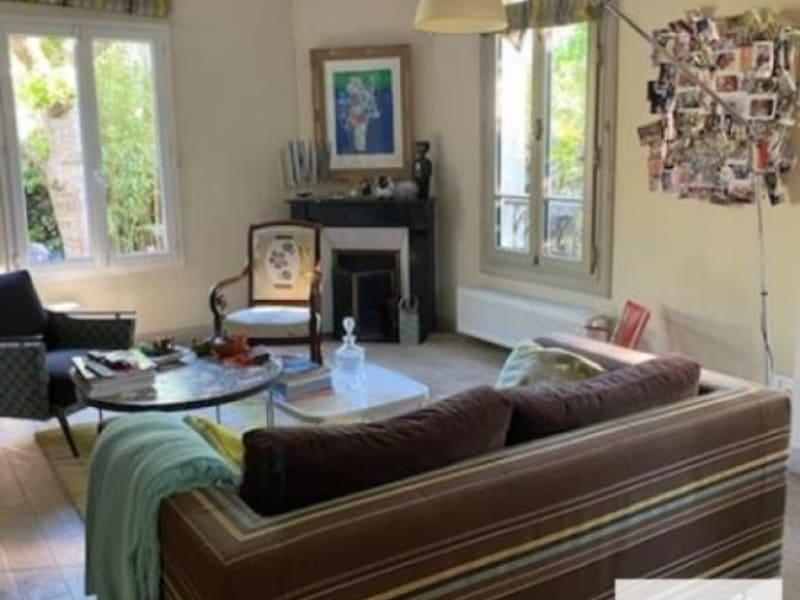 Vente maison / villa Colombes 1040000€ - Photo 5