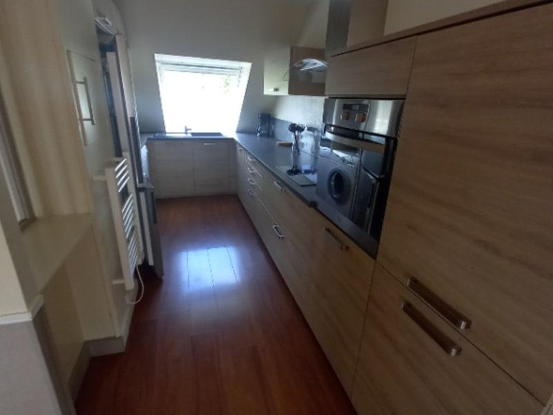 Location appartement Rennes 1170€ CC - Photo 2