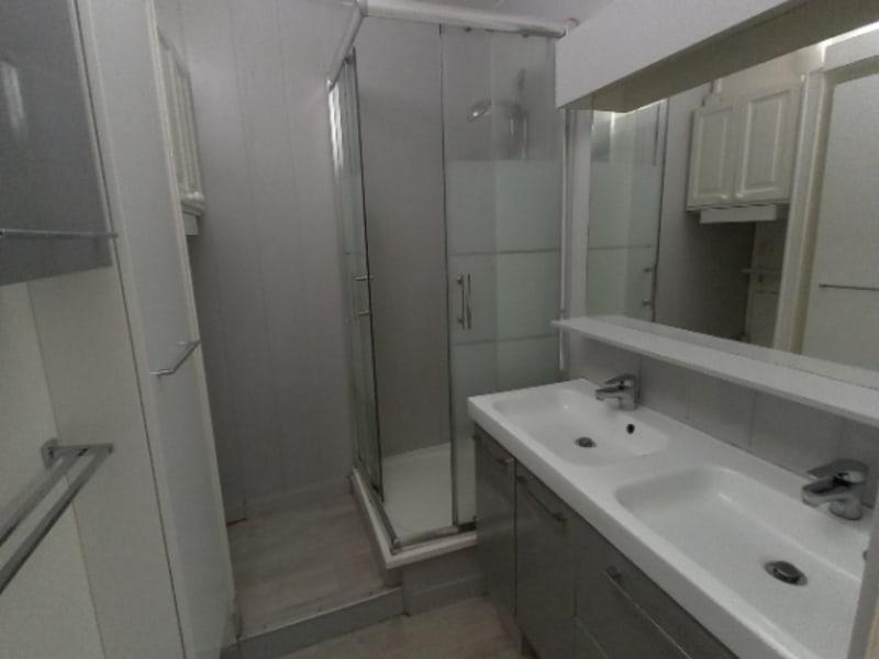 Location appartement Rennes 1170€ CC - Photo 3
