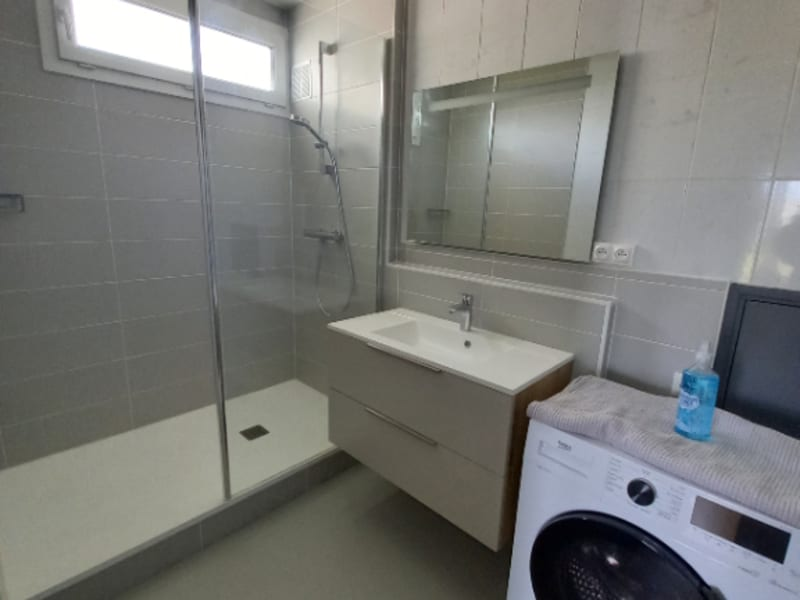Location appartement Rennes 450€ CC - Photo 2