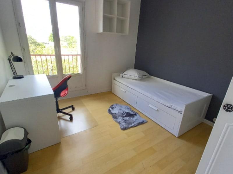 Location appartement Rennes 450€ CC - Photo 5