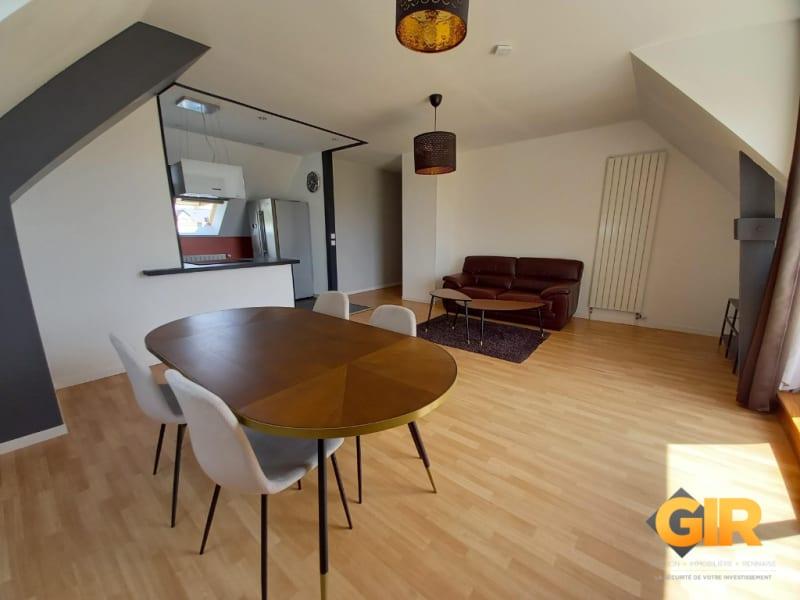 Location appartement Bruz 850€ CC - Photo 4