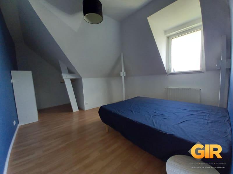 Location appartement Bruz 850€ CC - Photo 6