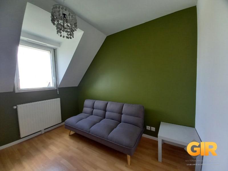 Location appartement Bruz 850€ CC - Photo 7