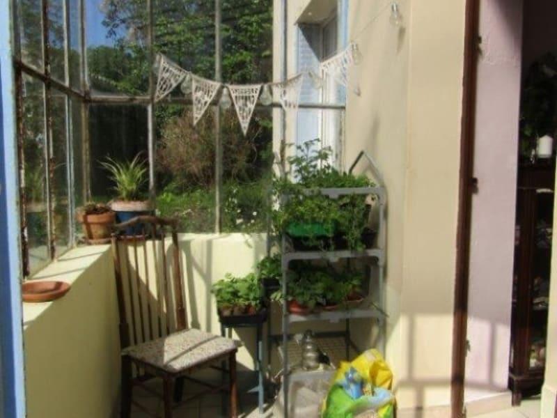 Sale house / villa Mael carhaix 107000€ - Picture 2