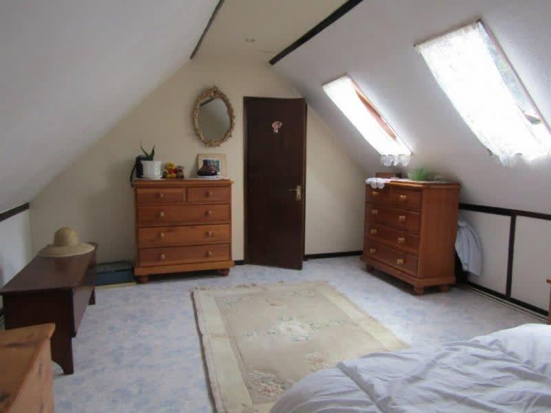 Vente maison / villa Lanneanou 133750€ - Photo 7
