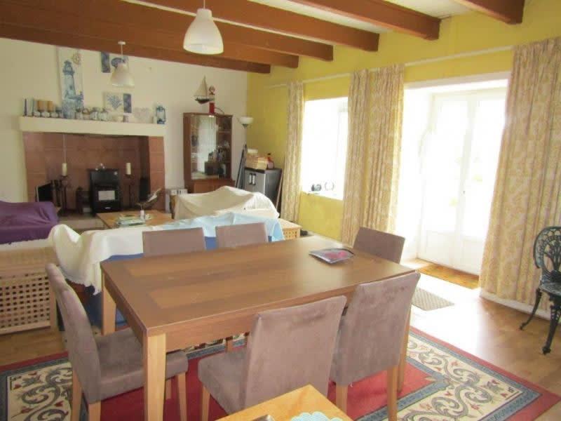 Sale house / villa Bourbriac 68480€ - Picture 4