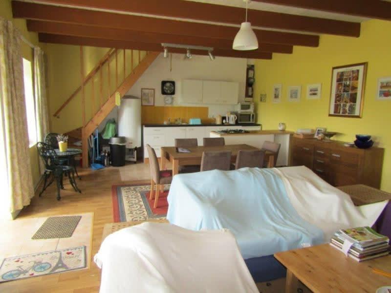 Sale house / villa Bourbriac 68480€ - Picture 5