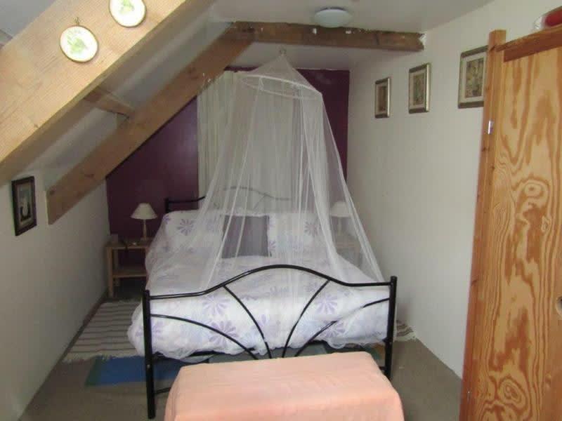 Sale house / villa Bourbriac 68480€ - Picture 7