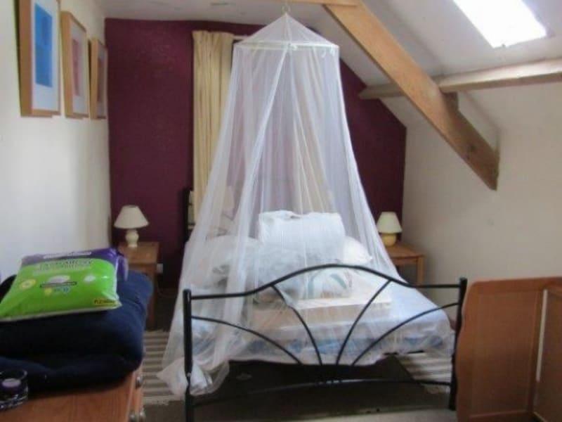 Sale house / villa Bourbriac 68480€ - Picture 8