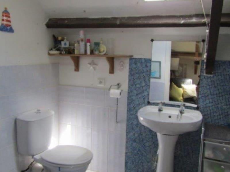 Sale house / villa Bourbriac 68480€ - Picture 9