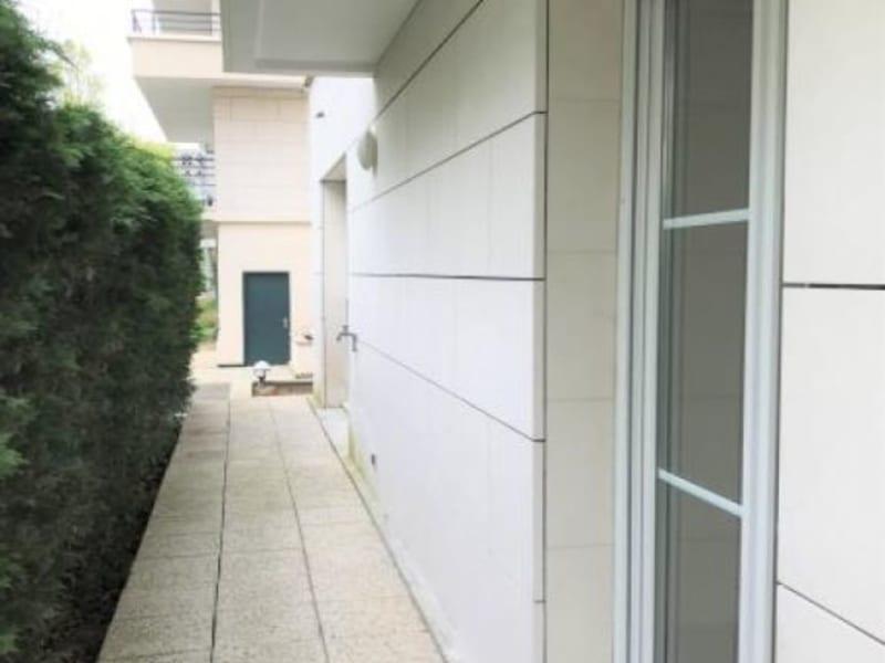 Alquiler  apartamento Montigny le bretonneux 900€ CC - Fotografía 6