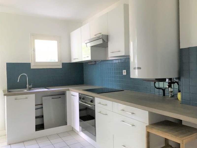 Alquiler  apartamento Montigny le bretonneux 1080€ CC - Fotografía 3