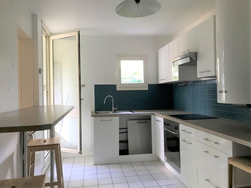 Alquiler  apartamento Montigny le bretonneux 1080€ CC - Fotografía 4