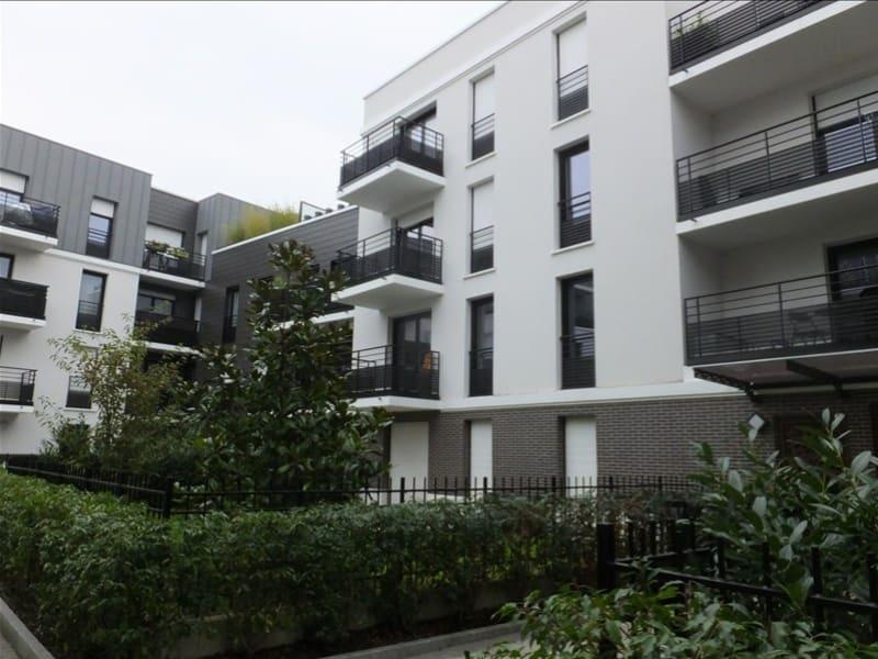 Alquiler  apartamento Palaiseau 915€ CC - Fotografía 1