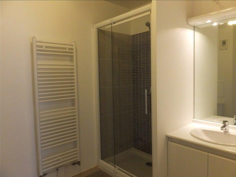 Alquiler  apartamento Palaiseau 915€ CC - Fotografía 4