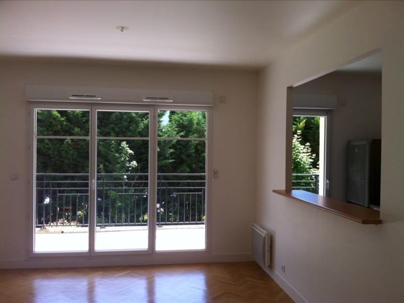 Location appartement Chatenay malabry 1360€ CC - Photo 2