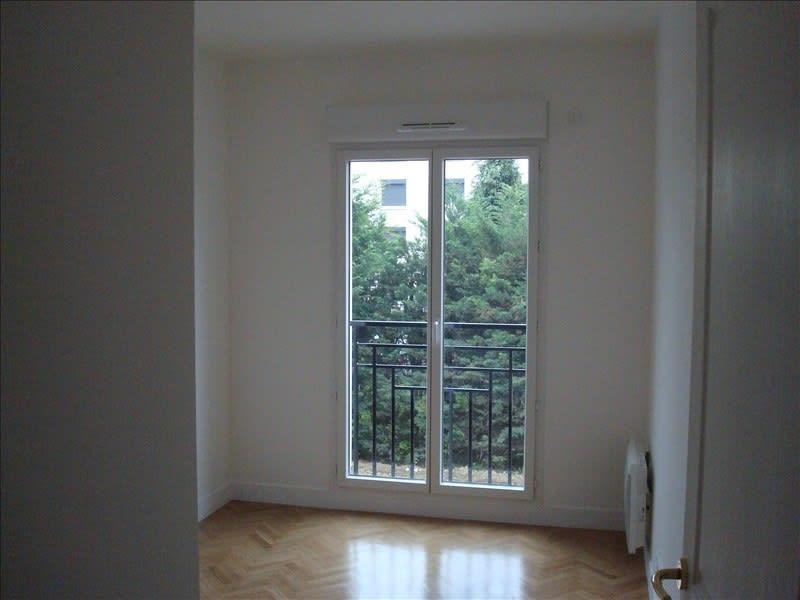 Location appartement Chatenay malabry 1360€ CC - Photo 4