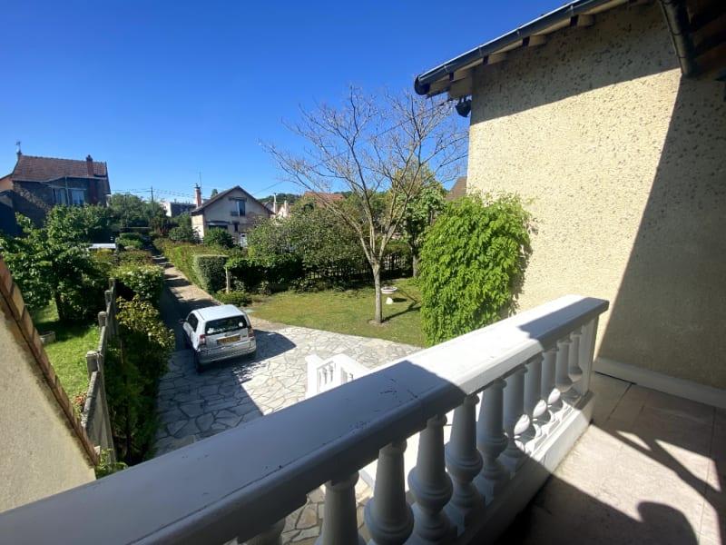 Sale house / villa Maisons laffitte 1459000€ - Picture 6