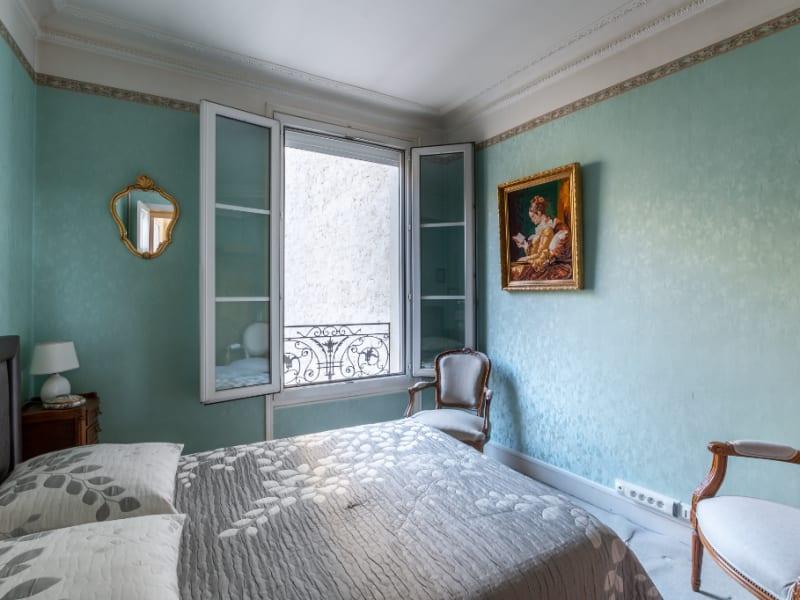 Vente appartement Vanves 376000€ - Photo 11