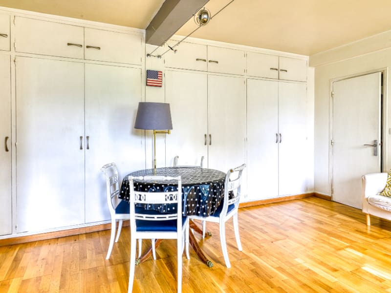 Vente appartement Vanves 344400€ - Photo 6