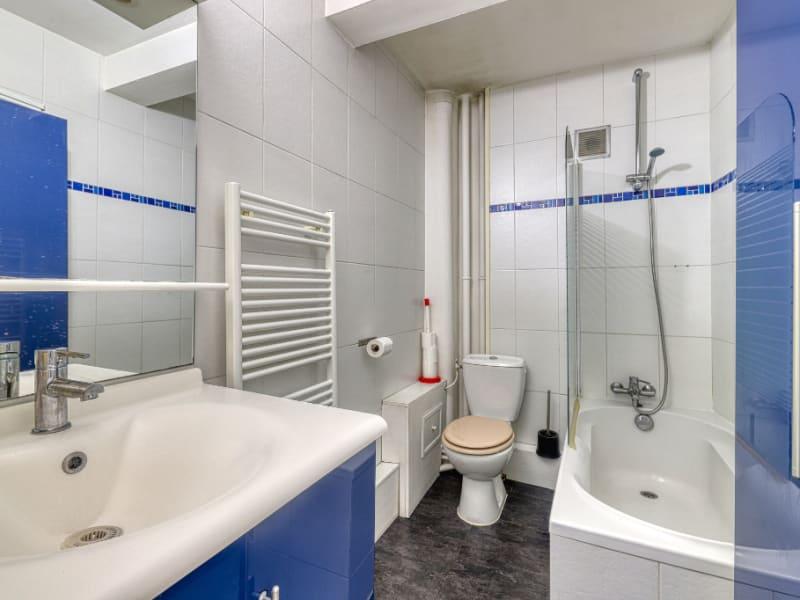 Vente appartement Vanves 344400€ - Photo 7