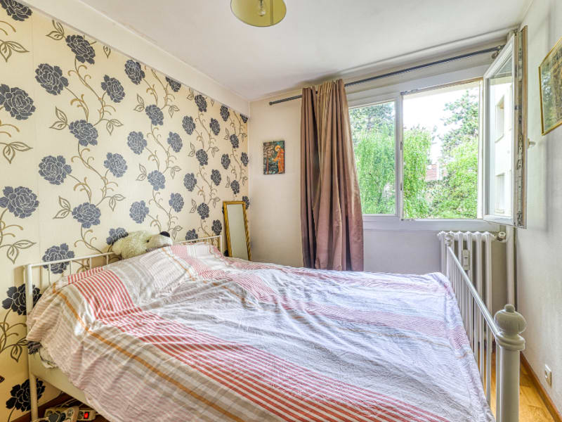 Vente appartement Vanves 344400€ - Photo 8