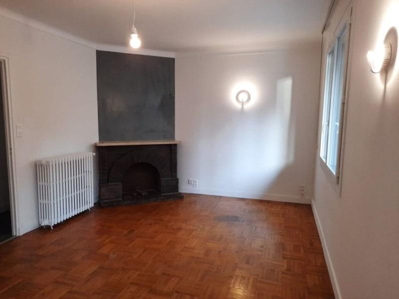 Rental apartment Montauban 575€ CC - Picture 2