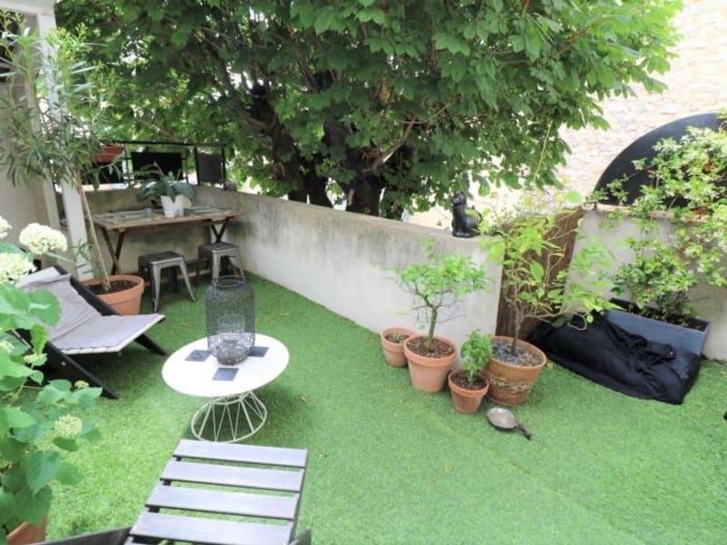 Vente appartement Eguilles 399000€ - Photo 2