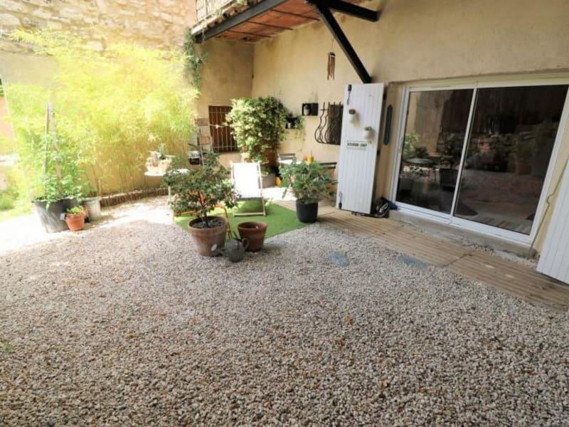 Vente appartement Eguilles 399000€ - Photo 3